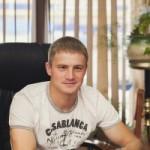 Андрянов-Антон-Николаевич