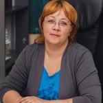 Гартвих Юлия Валерьевна