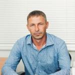 Кравчкенко Дмитрий Викторович