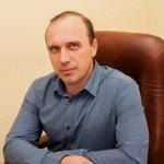 Полунцев Эдуард Викторович