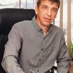 Шкляр Михаил Степанович-1