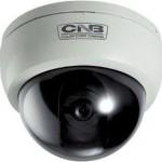 CNB-DBB-21VD2