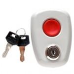 Астра-321 кнопка тревоги