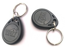 Ключ VIZIT RF 2.1