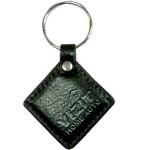 Ключ VIZIT RF 2.2