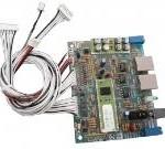 Интерфейсная плата JDM RR-100