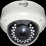 JSH-DPV130IR