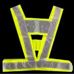 Free-shipping-font-b-High-b-font-font-b-Visibility-b-font-Reflective-font-b-Vest